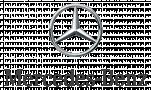Merdeces Benz
